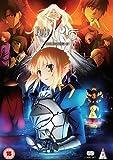 Fate/Zero 第2期 コンプリート DVD-BOX (全12話, 300...