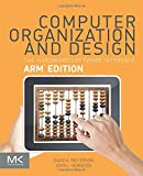 Computers Softwares Best Deals - Computer Organization and Design: The Hardware Software Interface: ARM Edition (The Morgan Kaufmann Series in Computer Architecture and Design)