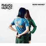 FREAKS & GEEKS / THE GREAT ESCAPE