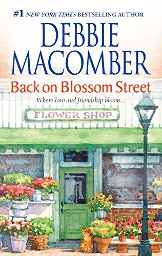 Back On Blossom Streetの詳細を見る
