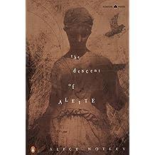 The Descent of Alette (Penguin Poets)