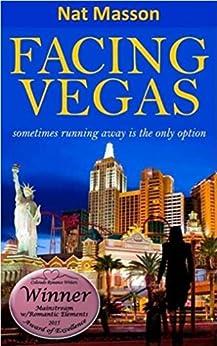 Facing Vegas by [Masson, Nat]