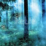 Re:Life
