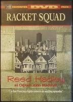 Racket Squad [DVD] [Import]