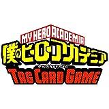 僕のヒーローアカデミア HA-03 タッグカードゲーム 拡張パック 第3弾 雄英体育祭が来た!! DSP-BOX