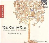 Cherry Tree-Songs Carols & Ballads for Christmas