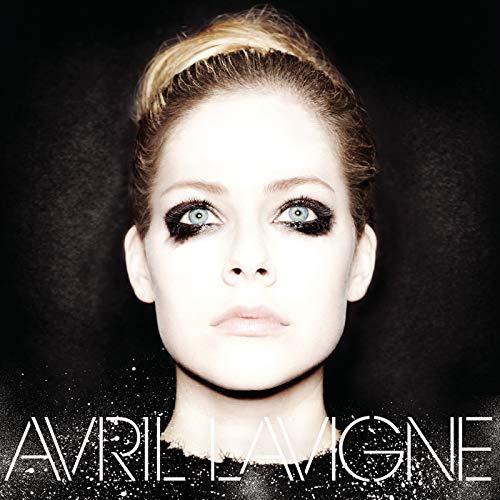 Avril Lavigne (Expanded Editio...