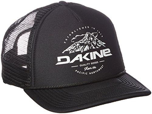 (ダカイン)DAKINE メッシュ キャップ 帽子 ( サイズ調整可能 ) おしゃれ  AH231-905 / MT HOOD TRUCKER