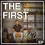 The First - EP