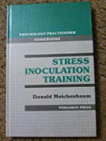 Stress Inoculation Training