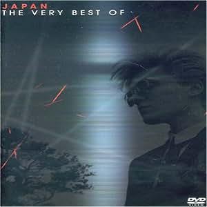Very Best of [DVD]