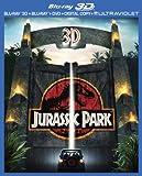 Jurassic Park [Blu-ray] [Import]