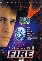 Falling Fire [Italian Edition]