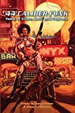 44 Caliber Funk: Tales of Crime, Soul, and Payback (English Edition)