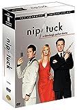 NIP/TUCK -マイアミ整形外科医- (セカンド・シーズン) コレクターズ・ボックス [DVD]