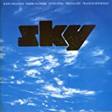Sky V.1