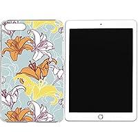 Gino iPad Pro 9.7 ケース カバー 多機種対応 指紋認証穴 カメラ穴 対応
