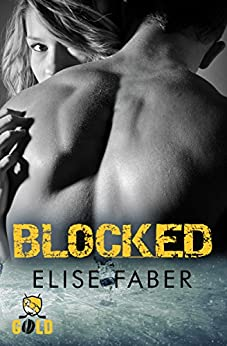 Blocked by [Faber, Elise]