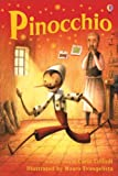 Pinocchio (Young Reading Series Two)