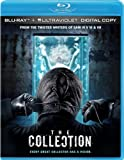 The Collection [Blu-ray] (2012) [Import]