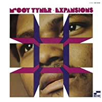 Expansions by MCCOY TYNER (2014-01-28)