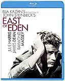 エデンの東[Blu-ray/ブルーレイ]