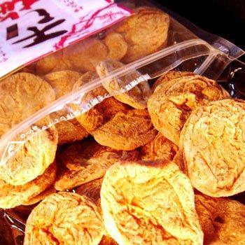 甘酸っぱい種無し干し梅【ドライフルーツ】【ドライプラム】【菓子】【通販】