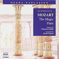 Mozart: Magic Flute (Oe)