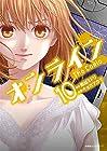 オンライン The Comic 第10巻