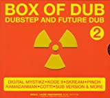 Vol. 2-Box of Dub