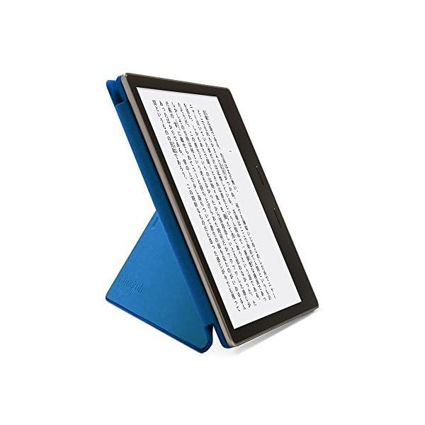 Amazon Kindle Oasis (Ne...の紹介画像4