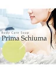 Prima Schiuma(プリマスキューマ)