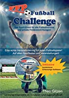 Die FFP Fussball-Challenge