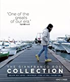 Gianfranco Rosi Collection [Blu-ray] [Import]