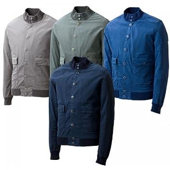 Valstar Valstarino Stretch Cotton: Navy, Grey, Khaki, Blue