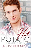 Hot Potato (Seacroft Stories)