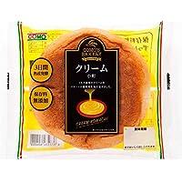 コモパン COMO クリーム小町(コモのクリームパン)12個入