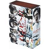 バンビ~ノ! DVD-BOX