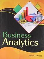 Business Analytics First