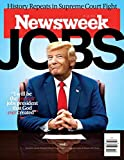 Newsweek [US] Oc19 No. 42 2018 (単号)