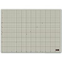 オルファ(OLFA) カッターマットA2 (450x620x2mm) 159B