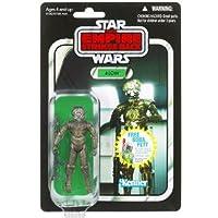 Star Wars 2010 Vintage Collection 10 4-Lom - Figurine 10 cm 97582