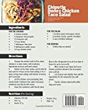 Gluten-Free & Dairy-Free Meal Prep Cookbook: Easy and Satisfying Recipes without Gluten or Dairy | Save Time, Lose Weight and Improve Health | 30-Day Meal Plan 画像
