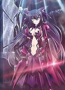 デート・ア・ライブII第5巻 [Blu-ray]