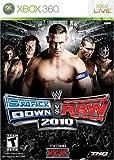 「WWE 2010」の画像