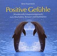 Positive Gefuhle