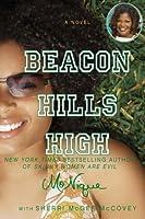Beacon Hills High: A Novel【洋書】 [並行輸入品]