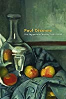 Paul Cézanne — The Peppermint Bottle, 1893/1895: Daily Journal · 120 blank lined pages