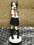 ◇ からかい上手の高木さん 8巻 オリジナルフィギュア付き特別版 フィギュアのみ 山本崇一朗 ◇