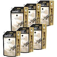 【ケース販売】 レノア オードリュクス 柔軟剤 イノセント 詰め替え 特大 700mL×6個
